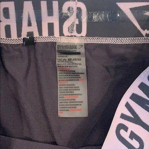 Gymshark Other - Gymshark leggings